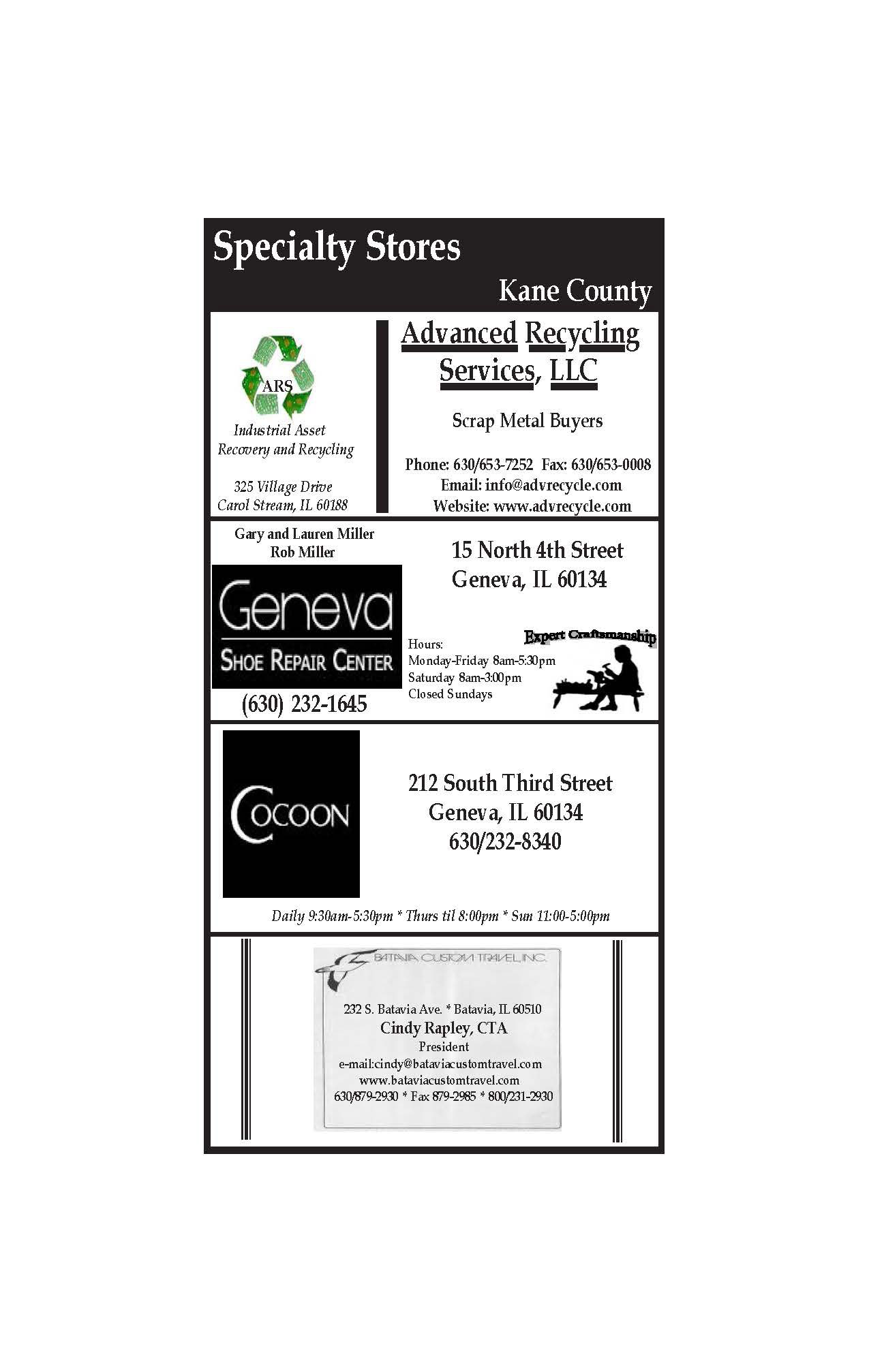 Kane-County-SG_Page_2.jpg