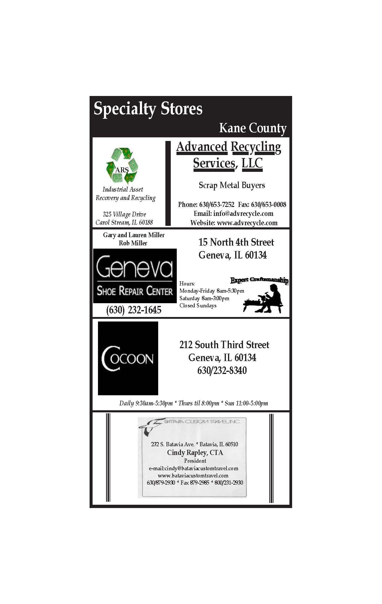 Kane County SG_Page_2.jpg
