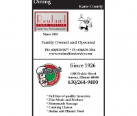 Kane County SG_Page_4.jpg