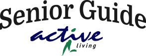Senior Guide Active Living